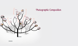 Copy of Photographic Composition