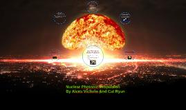 Nuclear Photonic Propulsion