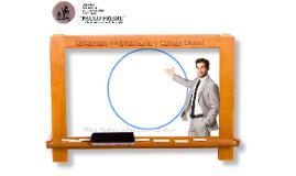 Doctorado en Educación y Cultura Digital