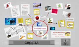 CASE 4A