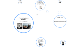 The Gettysbreg Address