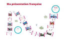 Frans Presentatie