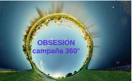 Copy of 360°