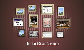 De La Riva Group