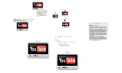 121 Laptops Brad VanSpriell Case Study