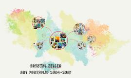 Crystal Zeller