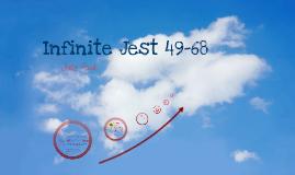 Infinite Jest 49-68