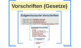 KL 01 | 2 Vorschriften und Leistungen + 3 Bauabwicklung