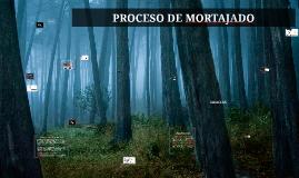 Copy of MORTAJADO