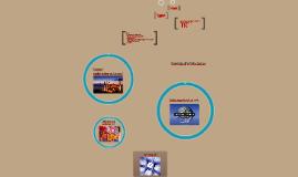 Studieretningscafé 2014 - Engelsk, Samfundsfag, Religion