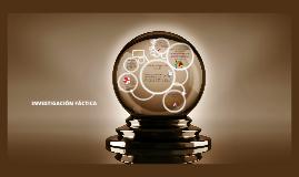 Copy of Tipos de investigación de mercados