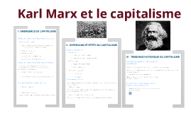 Copy of Marx