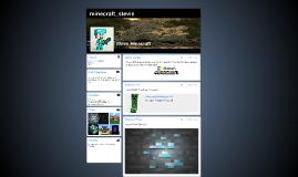 minecraft_stevie
