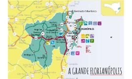 GRANDE FLORIANÓPOLIS
