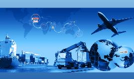 Copy of Copy of Logistica