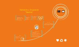 Proyecto - Farmacia Daniela