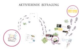 Copy of Aktivierende Befragung Wattenscheid-Mitte