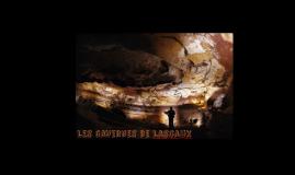 Les cavernes de Lascaux