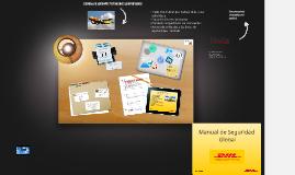 Copy of Manual de Seguridad Global