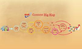 Content Big Map