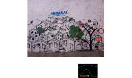 Copy of Favelas No Brazil