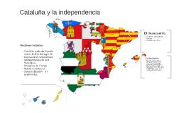 Catalonia y la crisis ide