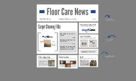 FloorMasters Floor Care FAQ