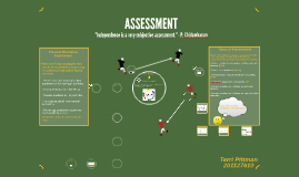 Copy of ASSESSMENT