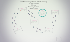 Data Analysis Project: Pima Butte Elementary