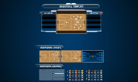 Copy of Basketball template