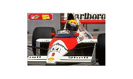 Copy of Ayrton Senna da Silva