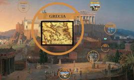 Copy of GRECIA