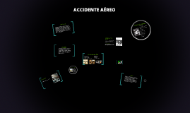 Aaccidente Aereo