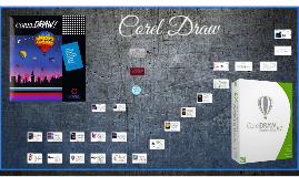 CorelDRAW cautivó al mundo del diseño gráfico por ordenador