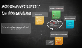 Copy of Accompagnement en formation