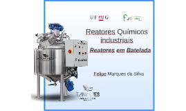 Reatores
