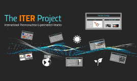 The ITER Project