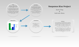 Copy of Response Bias Project