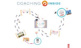 Le coaching, l'hypnose et la thérapie systémique à Metz
