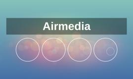 Airmedia