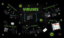 Copy of VIRUSES