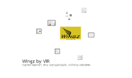 wingz by vir group