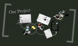 Information slides