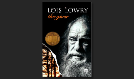 Copy of The Giver