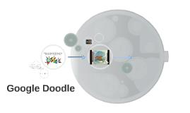 Copy of Google Doodle