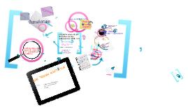 Copy of Copy of Copy of La tecnologia en la Educación