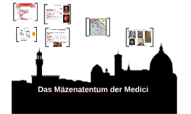Copy of medici Präsentation