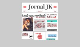 jornal jk