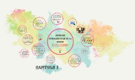 Copy of ASPECTOS FUNDAMENTALES DE LA CIENCIA