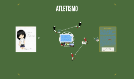 Copy of TIPOS DE SALTOS